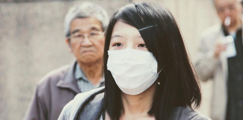 Czy grozi nam epidemia odry?
