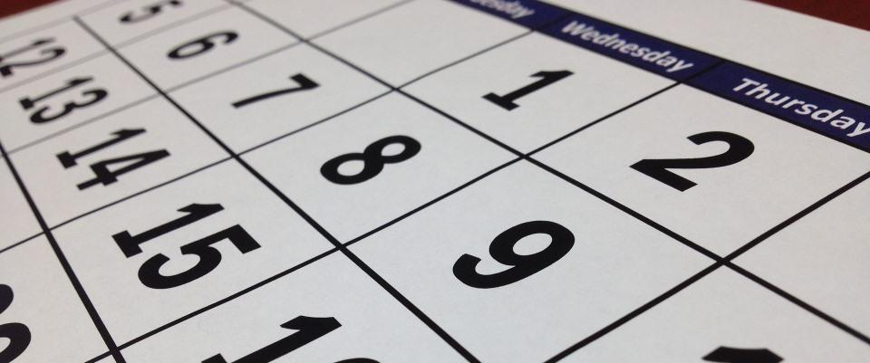 Kalendarz Szczepień Obowiązkowych Co Się Zmieni Torch10pl