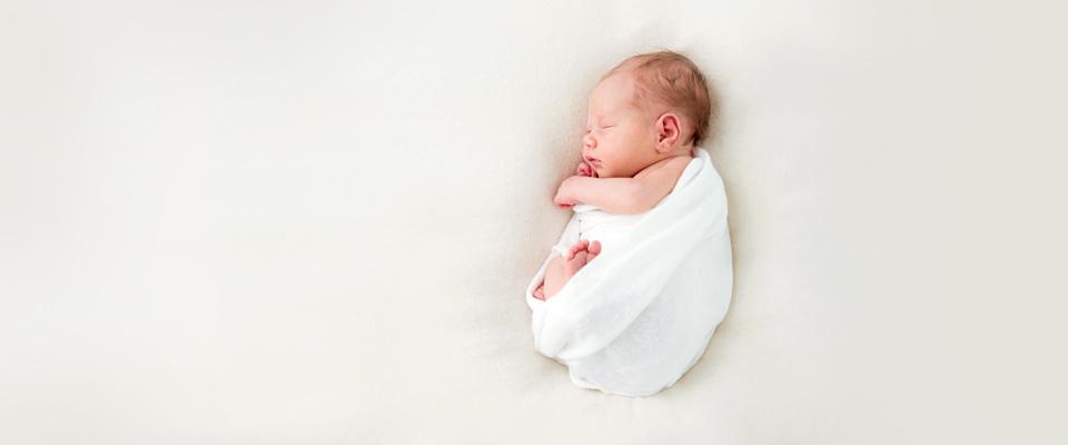 Czy nowy koronawirus stanowi zagrożenie dla noworodka?